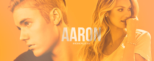 Fanfic / Fanfiction Chance - Capítulo 12 - Aaron.