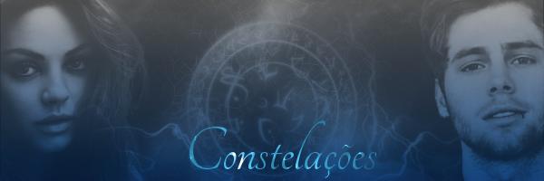Fanfic / Fanfiction Constelações - Capítulo 6 - Na mira