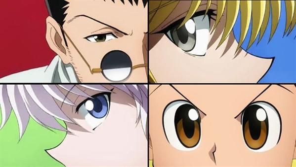 Fanfic / Fanfiction Coração Escuro - Capítulo 42 - Haru