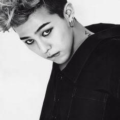 Fanfic / Fanfiction Crazy in love (imagine G-Dragon) - Capítulo 3 - Aluguel