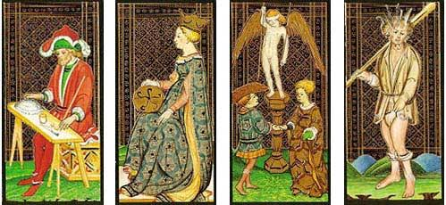 Fanfic / Fanfiction CRAZY MINDS - Capítulo 7 - Cartas magicas