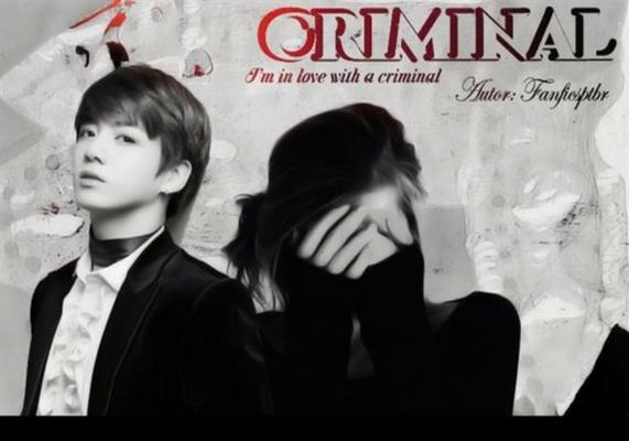 "Fanfic / Fanfiction Criminal - JungKook - Capítulo 13 - ""M"""