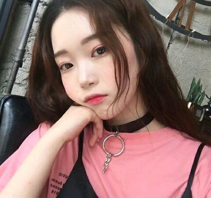 Fanfic / Fanfiction Criminal -Kim Taehyung - Capítulo 1 - Minha história