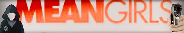 Fanfic / Fanfiction Criminosa - Capítulo 15 - Mean girls?