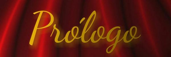Fanfic / Fanfiction Dama de Aluguel - Capítulo 1 - Prólogo