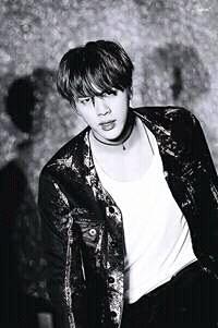 Fanfic / Fanfiction Dance my life (kim Seokjin) - Capítulo 25 - Água.