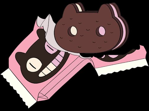 Fanfic / Fanfiction Dear father - Capítulo 14 - Biscoito do gatinho!