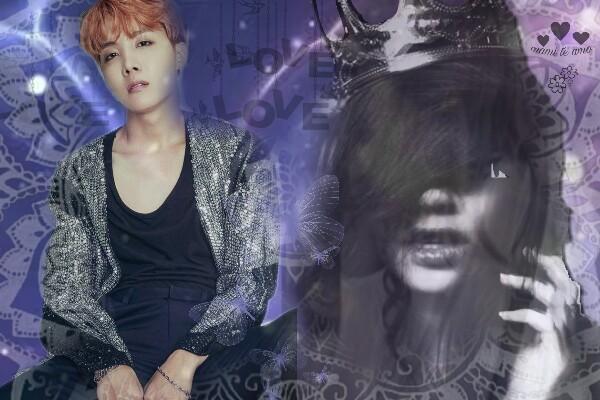 Fanfic / Fanfiction Desejo de vingança (Imagine Jung Hoseok - BTS ) - Capítulo 18 - Voltando