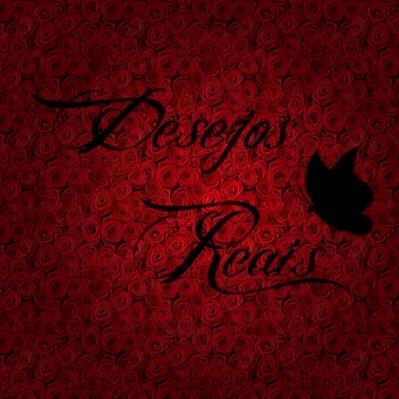 Fanfic / Fanfiction Desejos Reais - Capítulo 2 - Conhecendo personagens