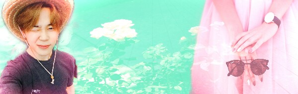 Fanfic / Fanfiction DESIRE   Incesto   Jimin [BTS] - Capítulo 24 - Bad News