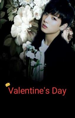 "Fanfic / Fanfiction Destino - Capítulo 36 - Valentine's Day ""Boys"" Part.3"