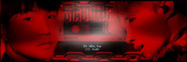 Fanfic / Fanfiction Diabolic - YoonSeok - Capítulo 17 - Uma bala