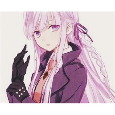 Fanfic / Fanfiction Diabolik lovers 3 temporada - Capítulo 3 - Kanatsu Haruka a bruxa :