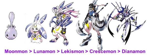 Fanfic / Fanfiction Digimon, um novo digiescolhido - Capítulo 1 - Brasil