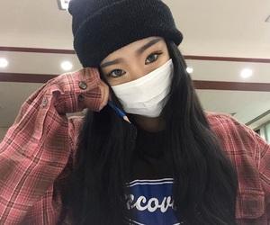 Fanfic / Fanfiction Disputada♡♡ - Capítulo 22 - Kim Sun Hee×××××××