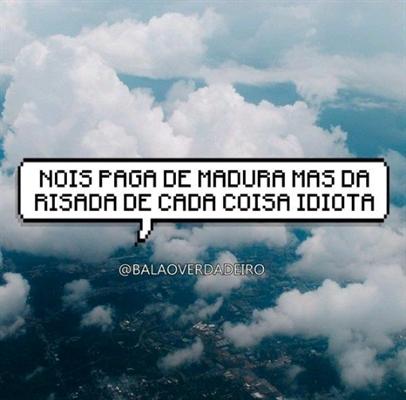 Fanfic / Fanfiction Distance||Shawn Mendes - Capítulo 30 - Avisinho chato 😧