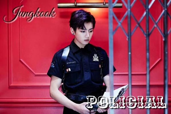 Fanfic / Fanfiction Dope (Imagine BTS) - Capítulo 8 - Capítulo 8 - Jungkook!