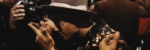 Fanfic / Fanfiction Doutor Bieber - Capítulo 7 - Oscilações