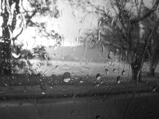 Fanfic / Fanfiction Dragon Cry - Capítulo 54 - Enquanto a chuva cai
