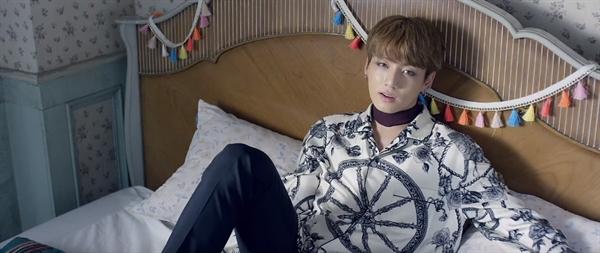 Fanfic / Fanfiction Dreaming - Imagine BTS(Hot) - Capítulo 4 - O Grande dia - Mestre Jeon Jungkook