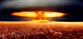Fanfic / Fanfiction Dying Light O Livro A Maquina Destruidora Reboot - Capítulo 1 - Guerra Mundial Z