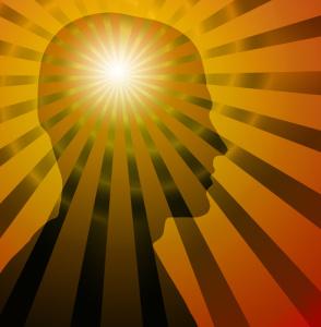 Fanfic / Fanfiction Em Paralelo - Capítulo 4 - Pense Pensamentos Bonitos