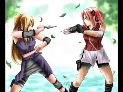 Fanfic / Fanfiction Entre dois Mundos - Capítulo 1 - Mudança dos Harunaka
