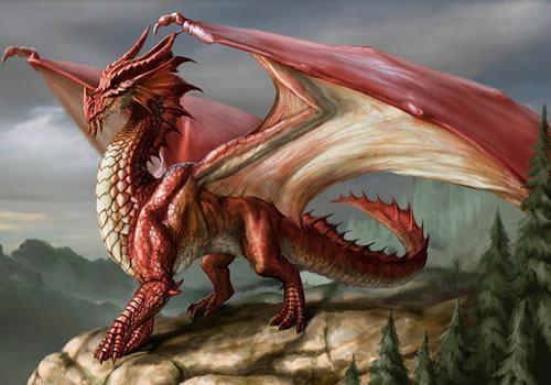 Fanfic / Fanfiction Era dos Dragões//Interativa - Capítulo 6 - Capítulo 1