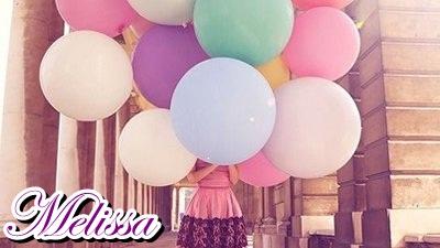 Fanfic / Fanfiction Era Uma Vez... - Capítulo 4 - Melissa