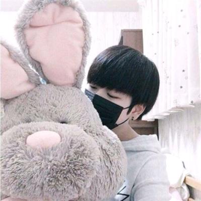 "Fanfic / Fanfiction I hate to love you - Jeon Jungkook - Capítulo 21 - ""Cuida de mim?"""