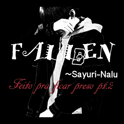Fanfic / Fanfiction Fallen »Vkook/Taekook« - Capítulo 4 - Feito pra ficar preso part. 2/2