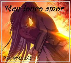 Fanfic / Fanfiction Fanfic Amor Doce - CastLizze - O Passado de Lizze - Capítulo 1 - Fanfic Amor Doce - CastLizze - O Passado de Lizze - Cap 1