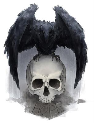 Fanfic / Fanfiction Filhos da Noite - Capítulo 4 - O Homem da Máscara