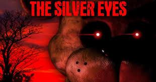 Fanfic / Fanfiction Five Night's at Freddy's - Silver Eyes - Capítulo 1 - Prólogo