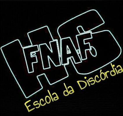 Fanfic / Fanfiction FNAFHS - Escola da Discórdia (FNAFHSED) - Capítulo 5 - O Baile