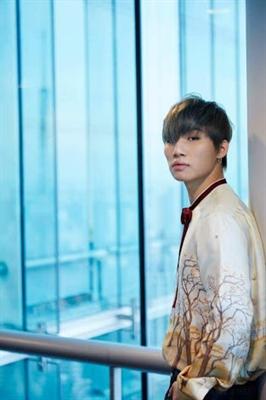 Fanfic / Fanfiction Forbiden Love Imagine BTS - Capítulo 16 - P.O.V Julia