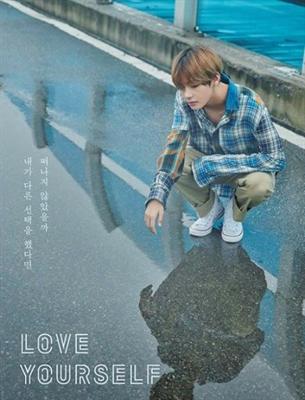 Fanfic / Fanfiction FOREVER _ Imagine Min Yoongi ●Suga● - Capítulo 18 - 18° Capítulo