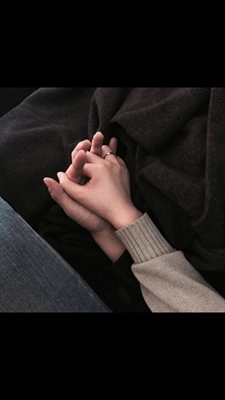 "Fanfic / Fanfiction ""Forever""- Shawn Mendes - Capítulo 32 - Não podemos!"