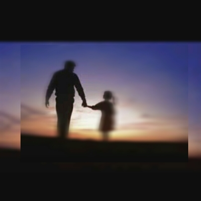Fanfic / Fanfiction 😘Frases🐫 - Capítulo 2 - Dia dos pais.