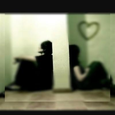 Fanfic / Fanfiction 😘Frases🐫 - Capítulo 9 - Amor Impossível