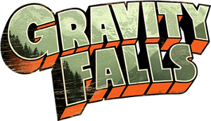 Fanfic / Fanfiction Gravity falls vs as força do mal - Capítulo 1 - Novo Gravity falls