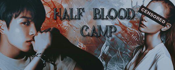 Fanfic / Fanfiction Half blood Camp (Imagine Jeon Jungkook – BTS) - Capítulo 3 - Verdade.