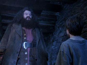 Fanfic / Fanfiction Harry Potter e O Enigma da Morte - Capítulo 2 - Magica