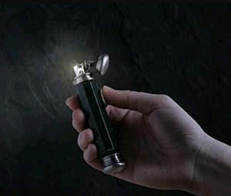 Fanfic / Fanfiction Harry Potter ea Profecia Perdida - Capítulo 3 - O Resgate