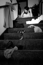 Fanfic / Fanfiction Hidden Obsession - Capítulo 3 - Muita Obcessão Nem Sempre é Bom!
