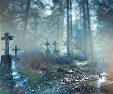 Fanfic / Fanfiction Historias aneatorias - Capítulo 1 - O vampiro