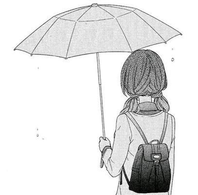 Fanfic / Fanfiction Histórias, ponto de vista e desabafos - Capítulo 9 - Te odeio... Te amo...
