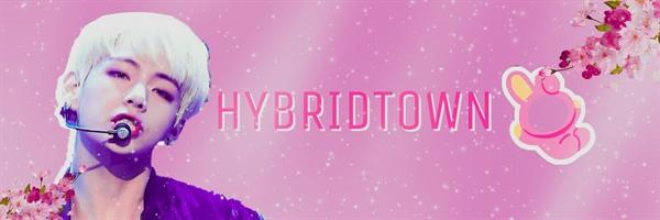 Fanfic / Fanfiction HybridTown - Capítulo 1 - Prólogo