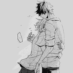 Fanfic / Fanfiction I Hate You, I Love You.(yaoi) - Capítulo 4 - Vida miserável.