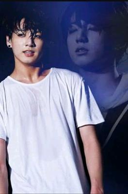 Fanfic / Fanfiction I need u boy... -Jikook,Namjin, Taeyoonseok ... - Capítulo 129 - O senhor sabe oque está fazendo? Está ciente?